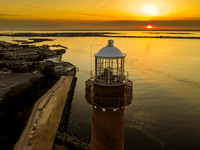 Barnegat Light-7